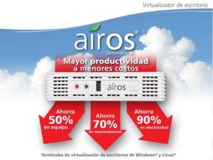 Airos 2014 CEO.pptx
